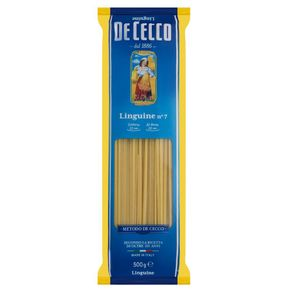 MAC-GD-ITAL-DECECCO-500G-PC-LINGUINE-7