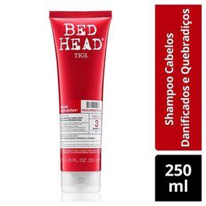 SH-BED-HEAD-250ML-BG-RESURRECTION