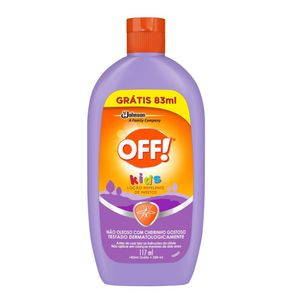 REPEL-OFF-KIDS-LV-200ML-PG-117ML