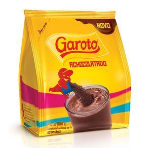 ACHOC-PO-GAROTO-600G-SACHE-CHOC