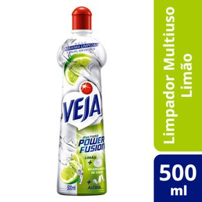 LIMP-VEJA-POWER-FUSION-500ML-SQZ-LIMAO