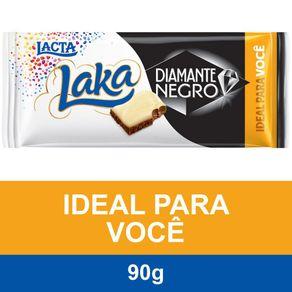 CHOC-LACTA-90G-TA-LAKA-DIAM-NEGRO