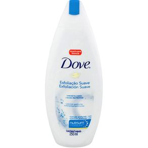 SAB-LIQ-DOVE-SHOWER-250ML-FR-ESFOLIACAO