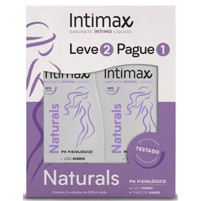 SAB-INTIMO-INTIMAX-200ML-2UN-PG1UN-NAT