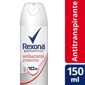 DES-AER-REXONA-90G-FEM-ANTIBAC