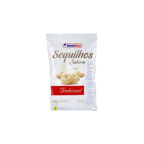 SEQUILHOS-SEVEN-BOYS-300G-PC-TRAD