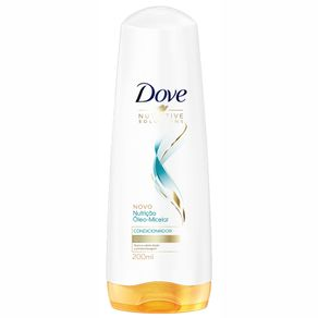 CO-DOVE-200ML-FR-OLEO-MICELAR