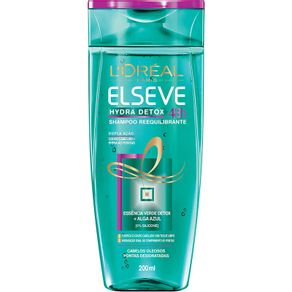 SH-ELSEVE-200ML-FR-HYDRA-DETOX-REQ