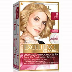 TINT-PERM-IMEDIA-CR-KIT-80-LRO-CL