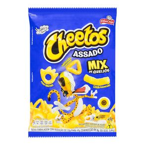 SALG-CHEETOS-MIX-49G-PC