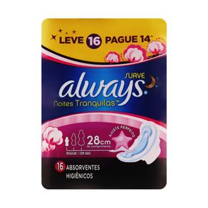 ABS-C-AB-ALWAYS-NOT-16UN-PG14UN-SV
