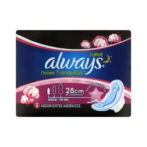ABS-C-AB-ALWAYS-PINK-P-TOT-8UN-NOT-SV