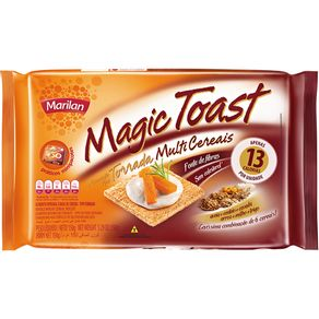 TORRADA-MARILAN-MAGIC-TOAST-150G-PC-MULTICEREAIS