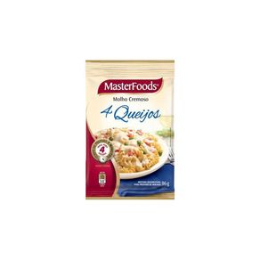 MOLHO-CREM-MASTERFOODS-36G-4-QUEIJOS