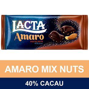 CHOC-LACTA-90G-TA-AMARO-MIX-NUTS