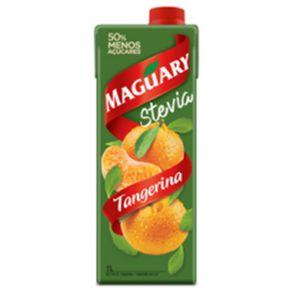 NECTAR-MAGUARY-STEVIA-1L-TP-TANGERINA