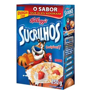 CEREAL-MAT-SUCRILHOS-250G-CX-ORIG