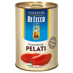 TOM-S-PELE-ITAL-DECECCO-400G-LT