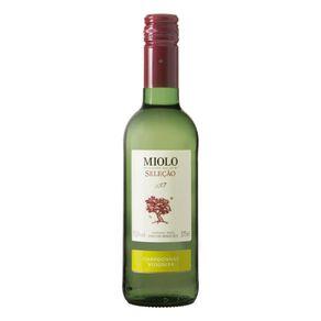 VIN-NAC-MIOLO-SELECAO-375ML-SEC-BCO