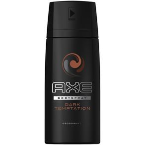 DES-AER-AXE-B-SPRAY-150ML-DARK-TEMPTATION