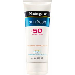 PROT-SOL-NEUTROGENA-FPS50-S-FRESH-LO-200ML