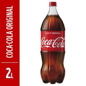 refrigerante-coca-cola-sabor-original-2l