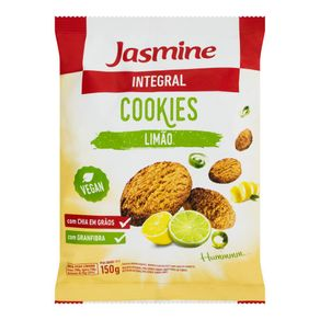 COOKIES-INTEG-JASMINE-150G-PC-LIMAO