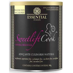 ADOC-PO-ESSENTIAL-300G-LT-SWEETLIFT-COOK