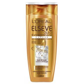 SH-ELSEVE-200ML-FR-CACHOS