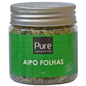 CONDIM-PURE-PT-AIPO-FOLHAS-40G