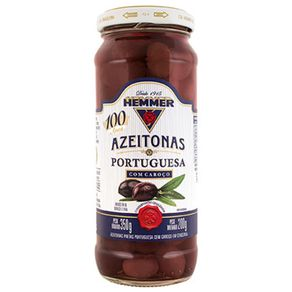 AZEITONA-PORT-PTA-CC-HEMMER-200G-VD