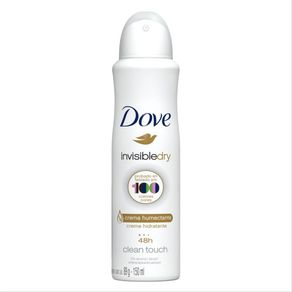 desodorante-antitranspirante-aerosol-dove-invisible-dry-150ml