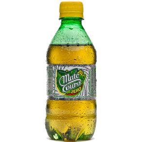 refrigerante-mate-couro-zero-pet-350-ml