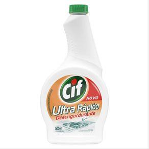 limpador-cif-ultra-rapido-desengordurante-refil-500ml