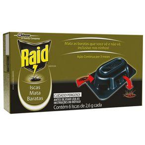 iscas-mata-baratas-raid-6-unidades-de-2-6g-cada
