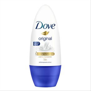 desodorante-antitranspirante-roll-on-dove-original-50ml