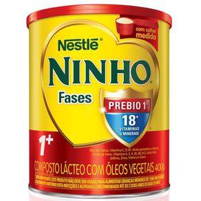 composto-lacteo-nestle-ninho-fases-1-lata-400g