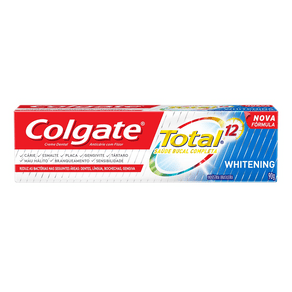 creme-dental-colgate-total-12-whitening-90g