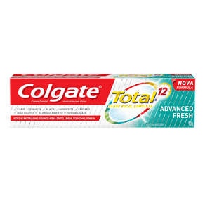 creme-dental-colgate-total-12-advanced-fresh-90g