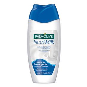 sabonete-liquido-corporal-palmolive-nutri-milk-hidratante-250ml