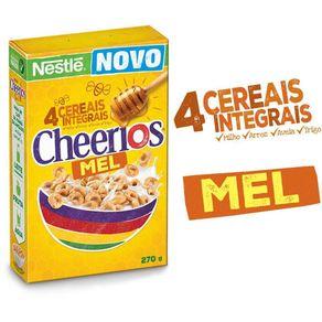 cereal-matinal-cheerios-mel-270g