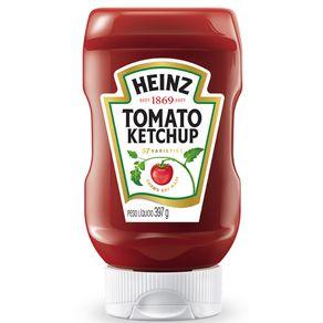 ketchup-americano-heinz-397g