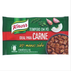 tempero-em-po-knorr-carne-40g