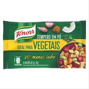 tempero-em-po-knorr-para-vegetais-40g
