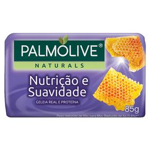 sabonete-em-barra-palmolive-naturals-nutricao-e-suavidade-85g