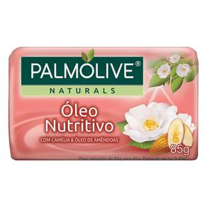 sabonete-em-barra-palmolive-naturals-oleo-nutritivo-85g
