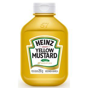mostarda-americana-heinz-yellow-tradicional-255-g