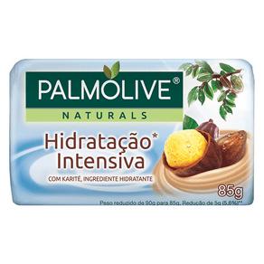 sabonete-em-barra-palmolive-naturals-hidratacao-intensiva-85g
