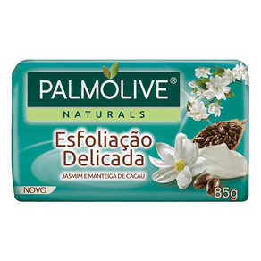 sabonete-em-barra-palmolive-suave-esfoliacao-delicada-jasmin-85g