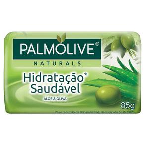 sabonete-em-barra-palmolive-naturals-hidratacao-saudavel-85g